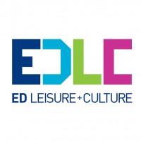 EDLC Logo