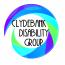 LogoMaker-1496214185212