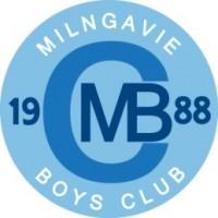 Milngavie Boys Club