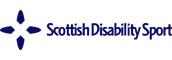 Scottish Disability Sport